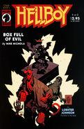 Box Full of Evil 1