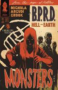 Monsters1b