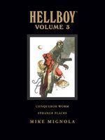 Hellboy Library 3.jpg