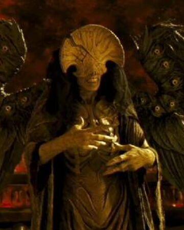 Engel des Todes.jpg