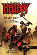 Hellboy - The Lost Army (Novel Cover).jpg
