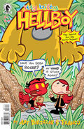 IttyBittyHB2Cover3