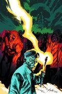 Lake of Fire 5