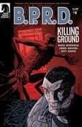 Killing Ground 2