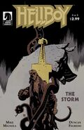 The Storm 3