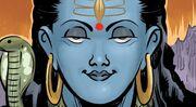 Durga.jpeg