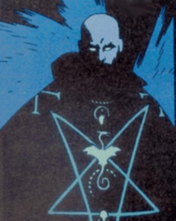 200px-Rasputin.png