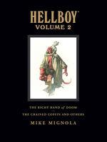 Hellboy Library 2.jpg