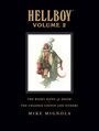 Hellboy Library 2
