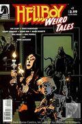 Helboy Weird Tales 2.jpg