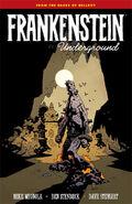 Frankenstein Underground Trade.jpg