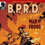 War on Frogs 3.jpg