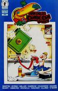 San-diego-comic-con-comics-big