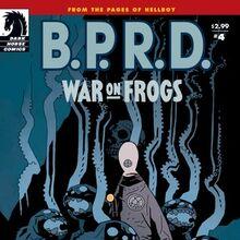 War on Frogs 4.jpg