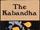 The Kabandha