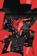 Crimson Lotus 4