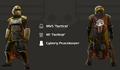 12 cyborg peacekeeper.png