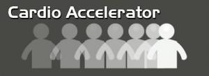 Cardio-accelerator.png