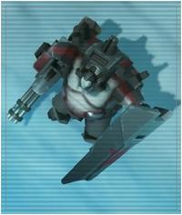 Hulk D.png
