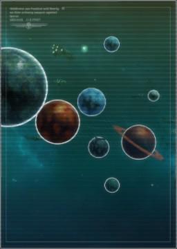 Encyclopedia2 thewar planets.png
