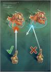 Ranged Combat.png
