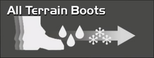 All Terrain Boots icon.png