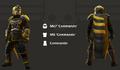18 commando.png