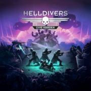 Helldivers keyart dive harder-1024x1024.png