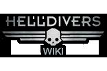 Helldivers Wiki