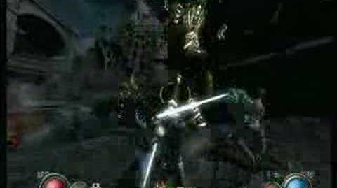 E3_2007_Hellgate_London_gameplay_1