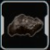 Nitrate minerals.png