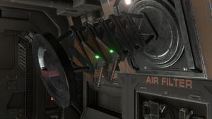 Air filter open 2017-02-25.png