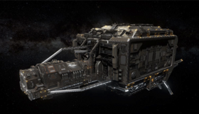 Cargo Bay Module.png