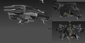 Shuttle Military Concept.jpg