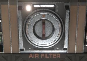 Air filter 2017-02-25.png