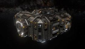 Crew Quarters Module.png