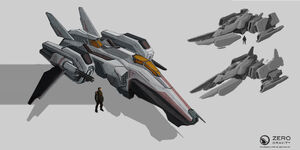 Hellion-fighter.jpg