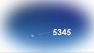 52 01