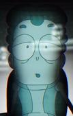 Боб-геймер
