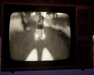 Альфа 2 телевизор из подвала