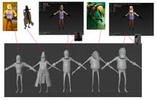 Сравнение персонажей.png