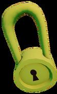 Зелёный замок10
