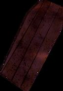 Крышка гроба