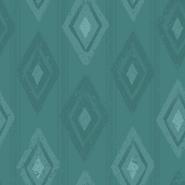 Wallpaper 6 dif