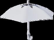Ранний зонт