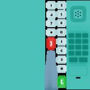Phone dif