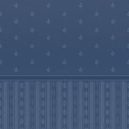 Wallpaper 9-2 dif