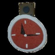 Часы из Secret Neighbor 2