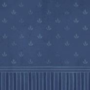 Wallpaper 9 dif