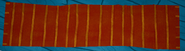 Ковёр17